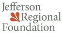 Jefferson Regional Foundation Logo