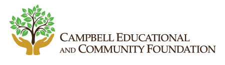Campbell Educational Logo
